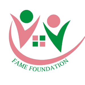 Fame Foundation